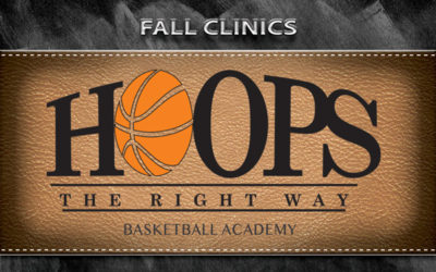 Fall Shooting Clinic