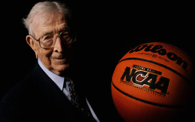 5 Essential Lessons You Can Learn From Basketball