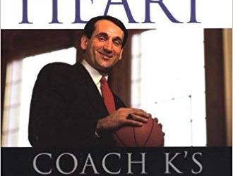 Learning From Coach K