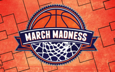 March Madness – Good Ole Days