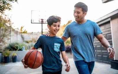 Parents Raising Leaders